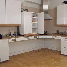 barrierefreie küche barrierefreiheit in der küche wohnen küche bad garten büro