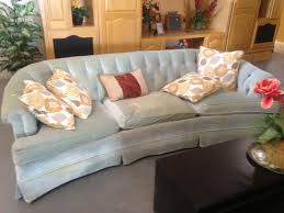 small sectional sofa leather sectional curved couch with recliners