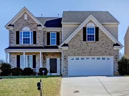 3 bedroom houses for rent in statesville nc houses for rent in statesville nc 12 homes zillow