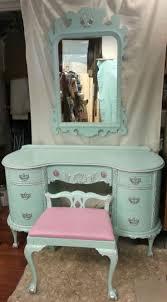 Vanity Table 245 Best Vanity Makeup Table Images On Pinterest Vintage Vanity