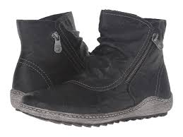 keen s winter boots canada keen elsa chelsea waterproof at zappos com