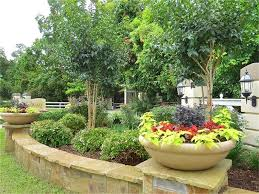 Landscaping Conroe Tx by 10301 Autumn Run Ln Conroe Tx 77304 Recently Sold Land U0026 Sold
