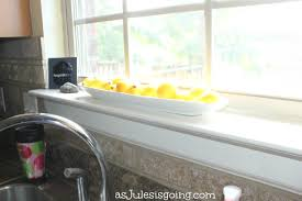 kitchen sink decor with vintage kitchen sinks for vintage style