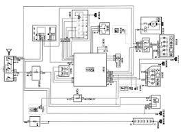 peugeot 206 audio wiring diagram pdf wiring diagram and