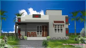 baby nursery house 1 floor from designer house front elevation