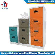 Filing Cabinet Target File Cabinet Target Ideaforgestudios