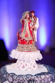 indian wedding cake toppers personalized cake toppers indian wedding venues in southern