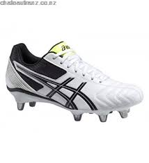 buy rugby boots nz asics lethal scrum rugby boots smuedwt3w5