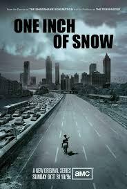 Snow Meme - monday meme february 3 mrs fakefish