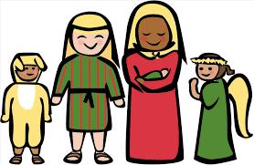 children opening christmas presents clipart cheminee website