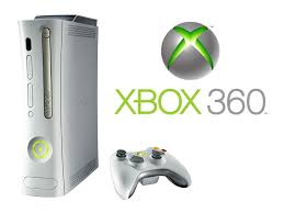 so far so bad for nintendo xbox 360 games currently outselling