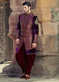 indian wedding dress for groom 1422 best sherwani images on sherwani indian groom