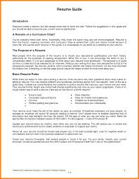 cool creative writing websites cover letter high sample