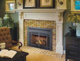 travis fireplaces instafireplace us