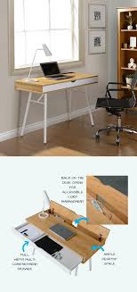 best place to buy office cabinets 50 modern home office desks for your workspace