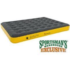 shop sleeping pads cots u0026 hammocks sportsman u0027s warehouse