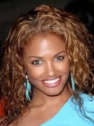 hairstyles black women seekyt