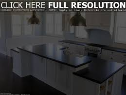 kitchen nightmares long island kitchen color schemes with dark cabinets island granite top stove