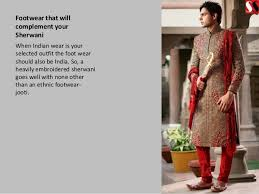 wedding shoes india wedding shoes collection for men