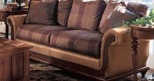 furniture used furniture nyc splendid best used furniture stores