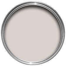 best 25 dulux bathroom paint ideas on pinterest dulux grey