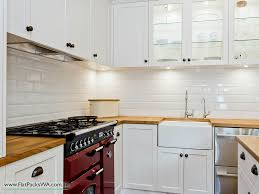 kitchen cabinet makers perth flat packs wa custom made cabinetry for wa u0027s cabinet makers
