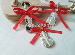 10pcs pack christmas tree decoration new year door decoration