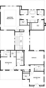 floor plan for new homes residence three modeled new home floor plan in vicenza at