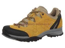 lowa womens boots nz trail shoes converse nike adidas balance reebok