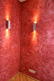 Wohnzimmer Schwarz Grun Wandgestaltung Schwarz Grün Wandgestaltung Rosa Ideen 1 422