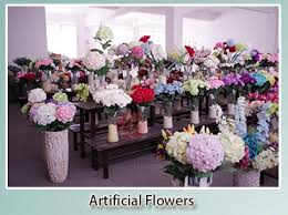 Cheap Flowers For Wedding 140520 Alibaba China Factory Artificial Flowers Shenzhen Port