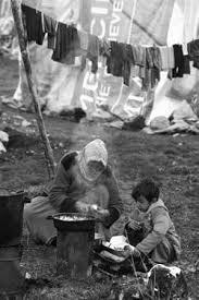 bureau de change chs ys s humanitarian