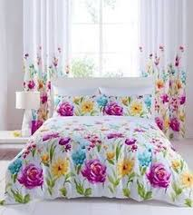 bedroom quilts and curtains bedding with matching curtains