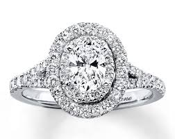 oval shaped engagement rings the new trend for 2017 oval shape diamond engagement rings