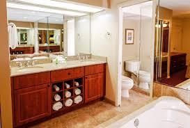 2 bedroom hotels in las vegas beautiful 2 bedroom suite las vegas at westgate flamingo bay resort