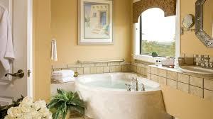 Modern Bathroom Design White Roses Bath Mirror Modern Rose Water - Designer bathroom wallpaper