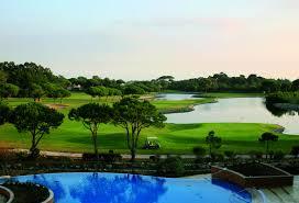 hotel quinta da marinha resort cascais portugal http www ghotw