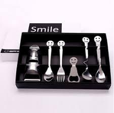 discount wedding favor spoon chopsticks 2017 wedding favor spoon