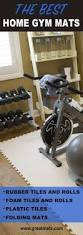 216 best gyms and equipment images on pinterest home gyms