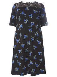 lace dresses lace u0026 crochet dress styles dorothy perkins