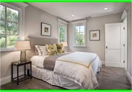 colori muro da letto colori per pareti da letto fresco idee colori pareti
