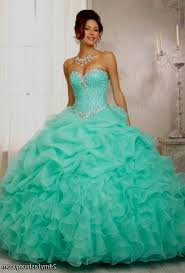 aqua green quinceanera dresses mint green quinceanera dresses 2013 naf dresses