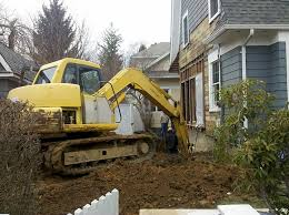basement demolition costs demolition and excavation the 12 year kitchen bob u0027s blogs
