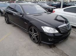 mercedes 2007 s550 for sale auto auction ended on vin wddng71x27a111374 2007 mercedes