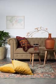 canapé de marque acheter canapé top marques côté maison
