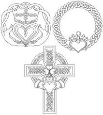 celtic tattoos designs images photos and flash of all styles of