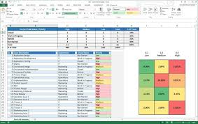 tracking sheet template sample project tracking sheet with