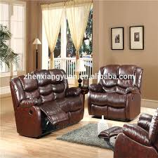 Lazy Boy Sofa Recliners Sofa by Lazy Boy Sofa Recliner Repair Style Set Chairs Uk Couch Slipcovers