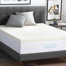 best 25 thick mattress topper ideas on pinterest jayco pop up