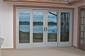 exterior french doors view photos exterior french doors